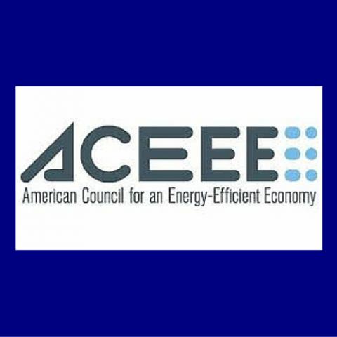 aceee kw engineering (1)