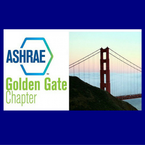ashrae golden gate kw