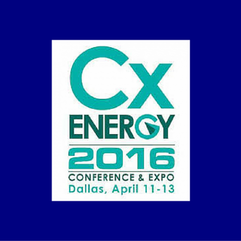 cx energy kw (2)