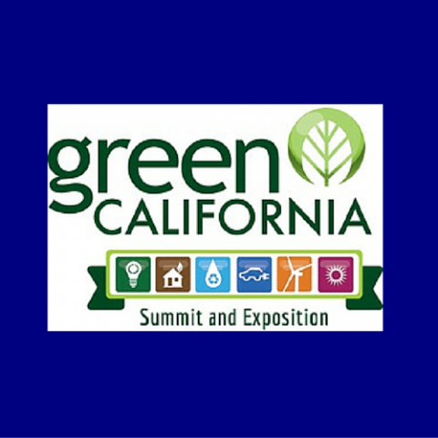 green ca summit kw engineering (1)