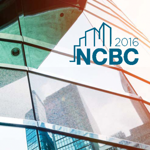 ncbc-2016-kw-engineering