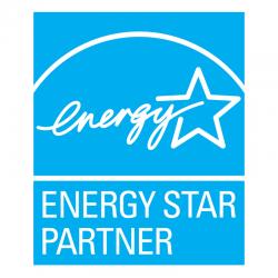 energy-star-partner-kw-engineering-efficiency-buildings