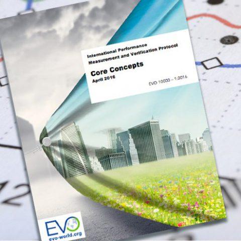 ipmvp core concepts david jump kw engineering