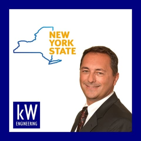 kw-engineering-expands-new-york-city-office-energy-efficiency-consulting (1)