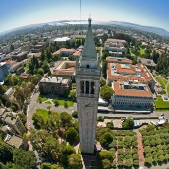 berkeley aerial energy audits beso assessments benchmarking compliance