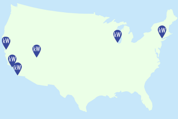 kw-engineering-locations-text
