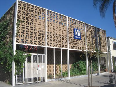 kw-engineering-long-beach-office-sign