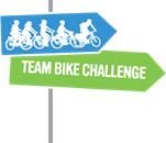 team-bike-challenge