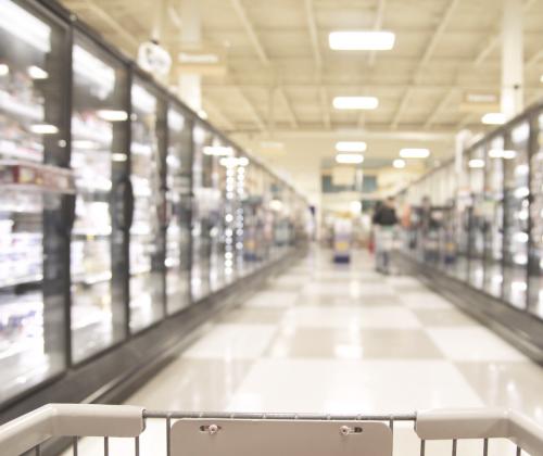 grocery store energy efficiency utility program kw engineering (1)