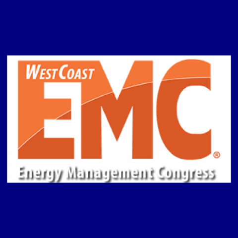 emc energy management congress long beach kw engineering presents david jump m and v 2.0
