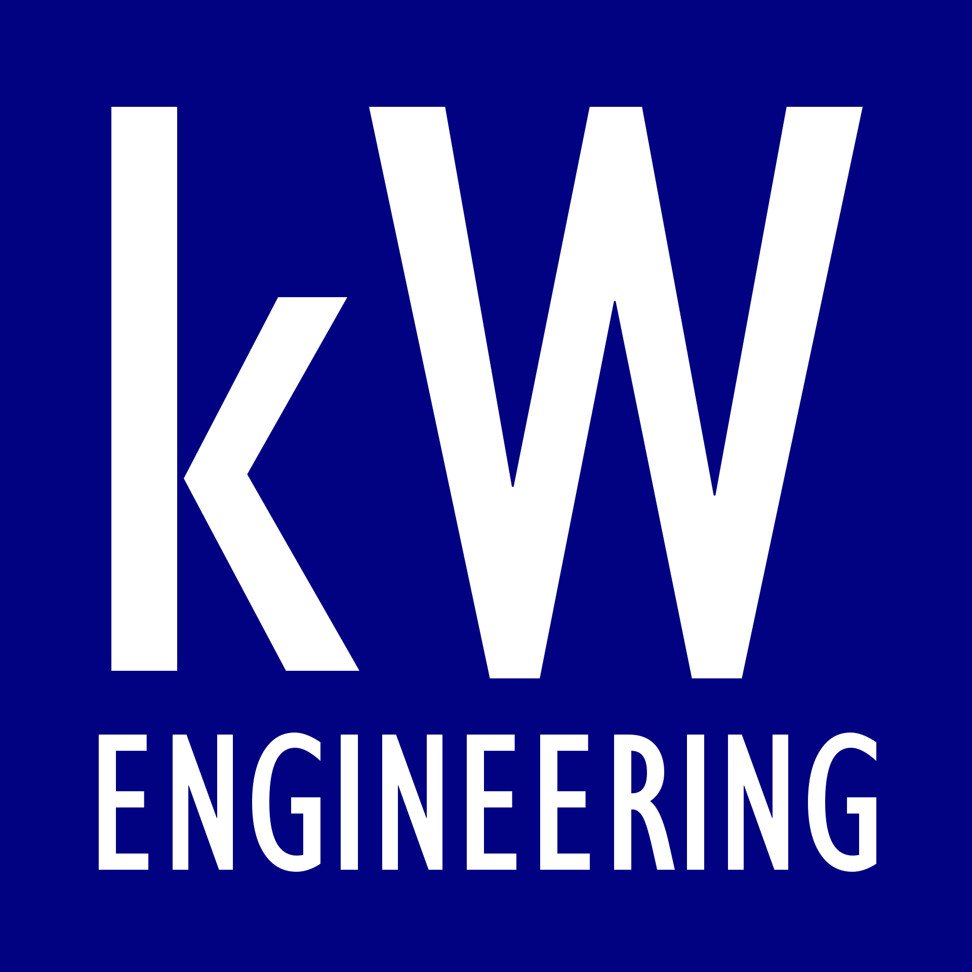 Kw Engineering Energy Efficiency And Renewables Consultants Electrical Design Consultancy Commercial Industrial California Utah Illionois New York
