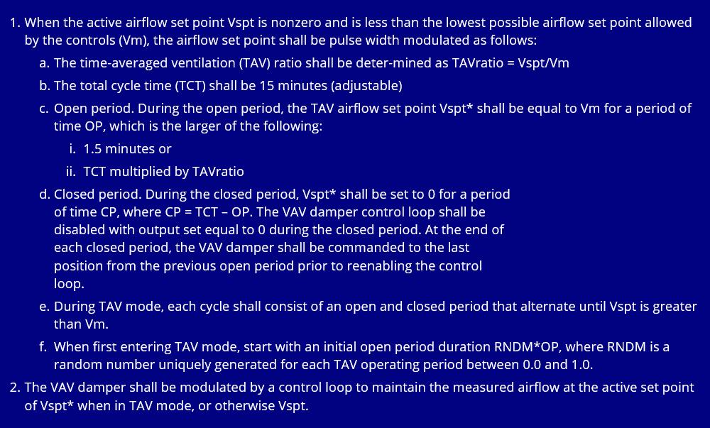 tav-time-averaged-ventilation-vav-systems-optimize-hvac-commercial-buildings-ashrae-guideline-36-kw-engineering-energy-efficiency-consultants