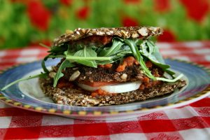 reduce carbon footprint eat vegetarian diet kw engineering sustainable consultant energy efficiency