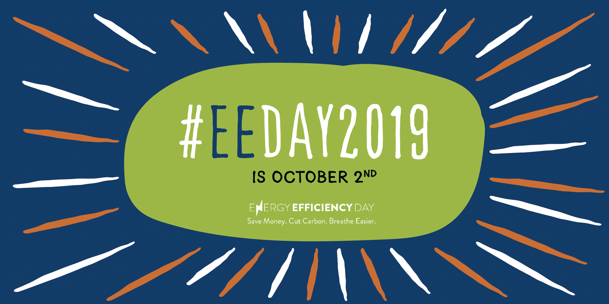 national-ee-day-2019-eeday2019-energy-efficiency-day-kw-engineering-energy-consultants