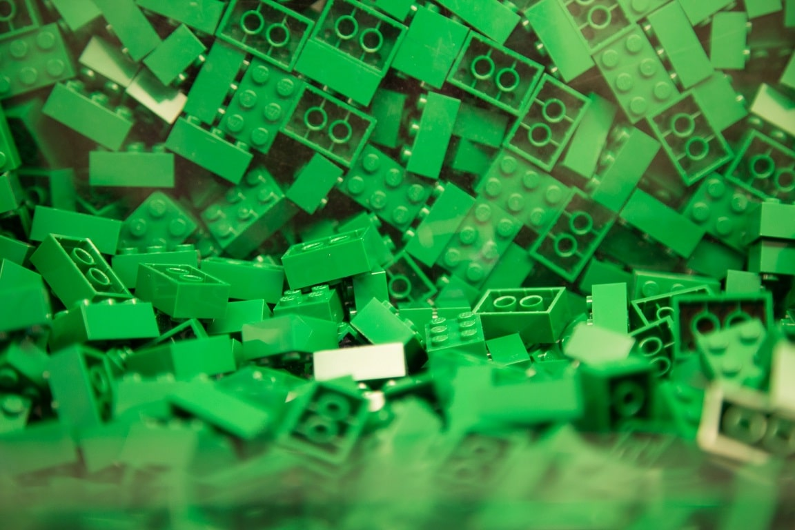 regulatory-approach-california-measure-nmec-kw-engineering-energy-consultant-counting-green-bricks