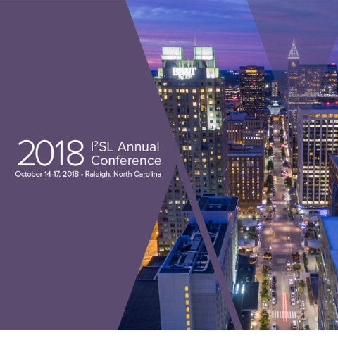 2018-i2sl-conference-lab-benchmarking-alison-farmer-kw-engineering-energy-sustainability-consultants