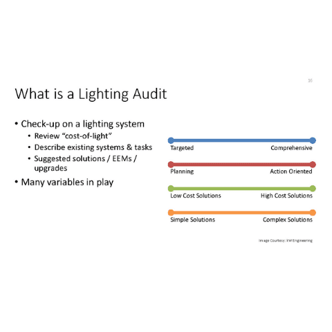 best-practices-lighting-audits-kw-engineering-james-donson