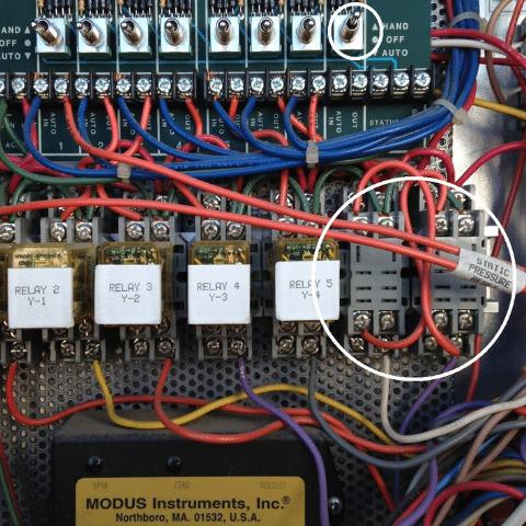 building-automation-system-controls-kw-engineering-audits-arik-cohen