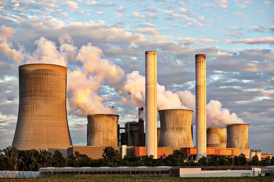 california-energy-policy-update-september-2018-kw-engineering