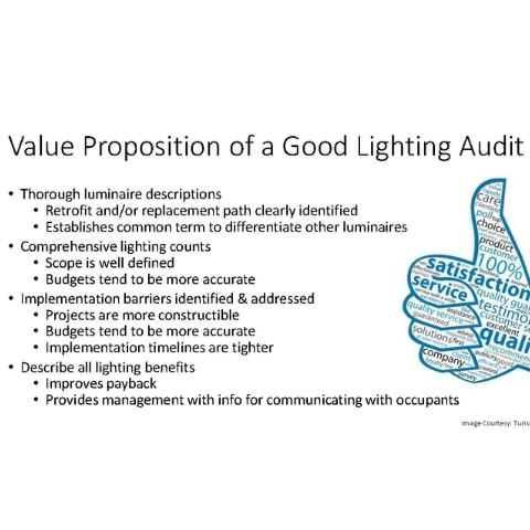 lighting-audit-energy-efficiency-kw-engineering-james-donson