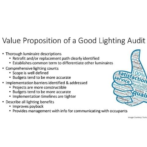 lighting-audit-energy-efficiency-kw-engineering-james-donson