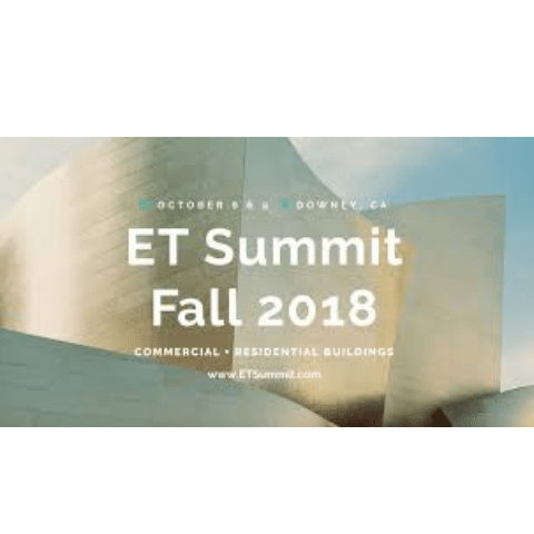et-summit-kw-engineering