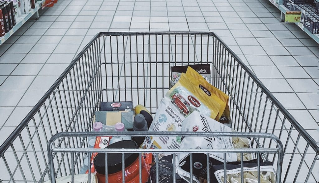 grocery industry energy use trends kw engineering sustainability consultants