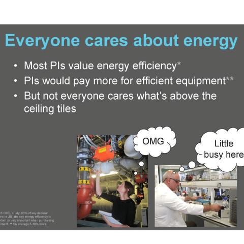 sustainable-labs-energy-efficiency-kw-engineering-alison-farmer-labs21 (2)