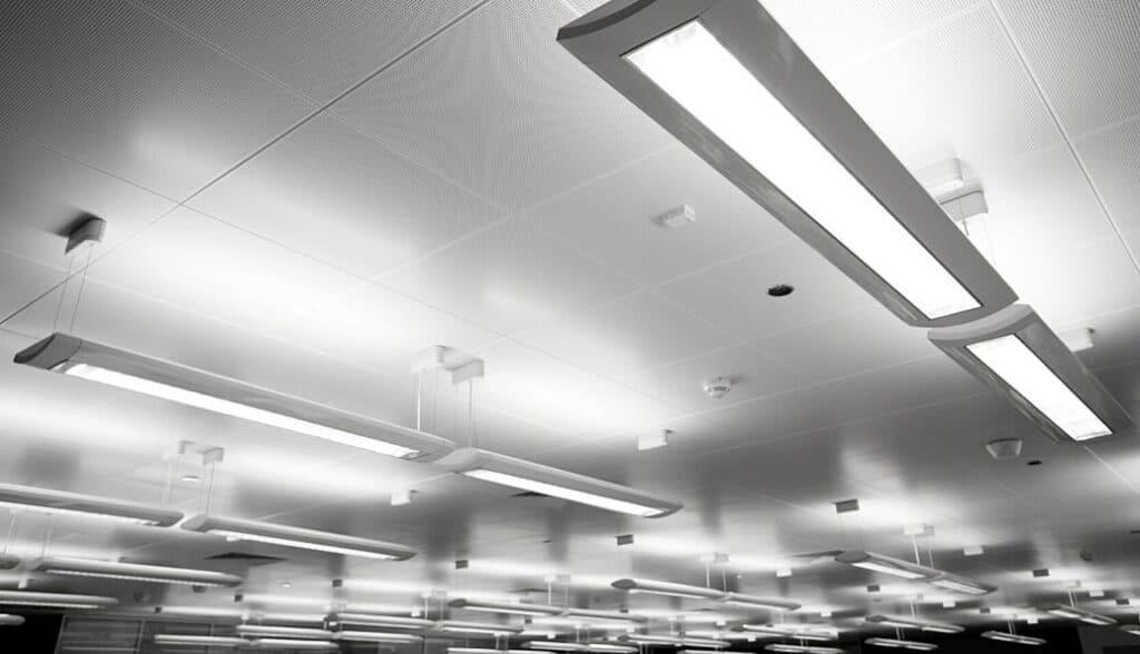 led-lighting-fixture retrofit-energy-efficiency-kw-engineering