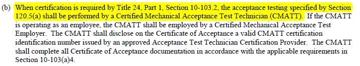 code-title-24-t24-mechanical-testing-kw-engineering-energy-efficiency-consultants