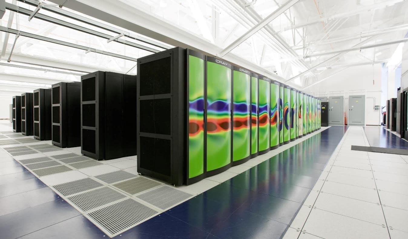 energy-efficiency-savings-data-center-kw-engineering