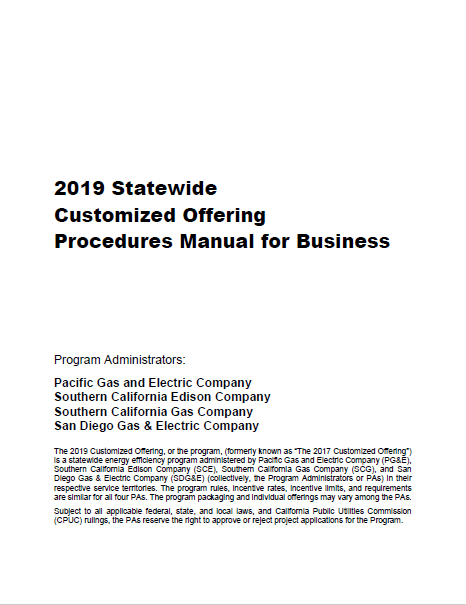 nmec-201-customized-procedures-manual-kw-engineering-energy-efficiency-consultant