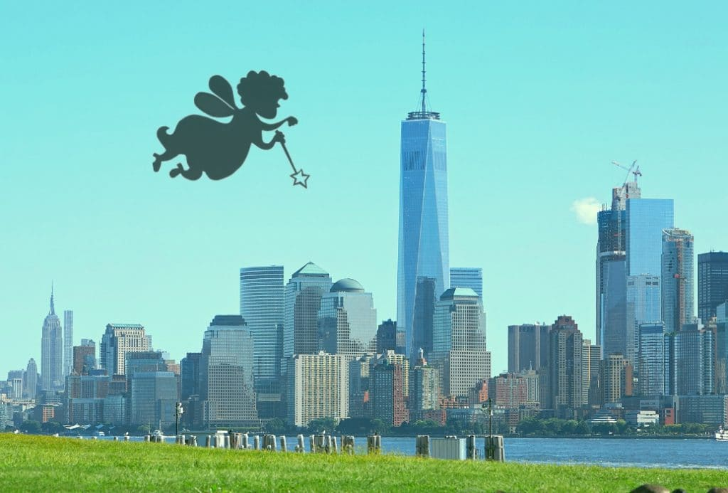new-york-city-green-new-deal-energy-efficiency-kw-engineering-consultants (1)