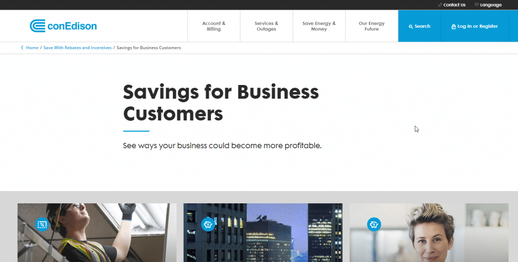 save_energy_business_efficiency_program_coned_business_energy_accounts