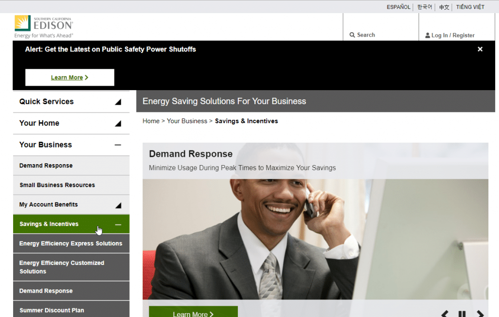 save_energy_business_efficiency_program_sce_business_energy_accounts