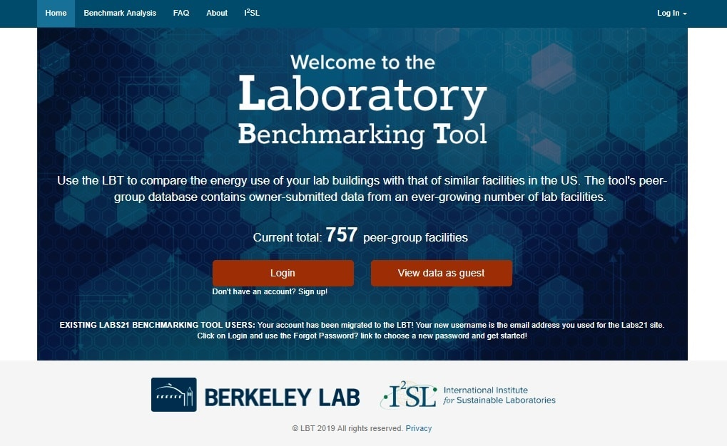 sustainable-lab-benchmarking-tool-2019-energy-efficiency-kw-engineering-consultant
