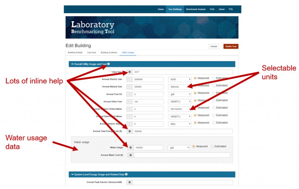 sustainable-lab-benchmarking-tool-column-sorting-2019-screenshot-edit-building-energy-efficiency-kw-engineering-consultant.jpg