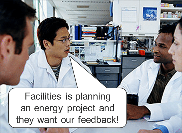 sustainable-labs-energy-project-efficient-safe-kw-engineering-consultant