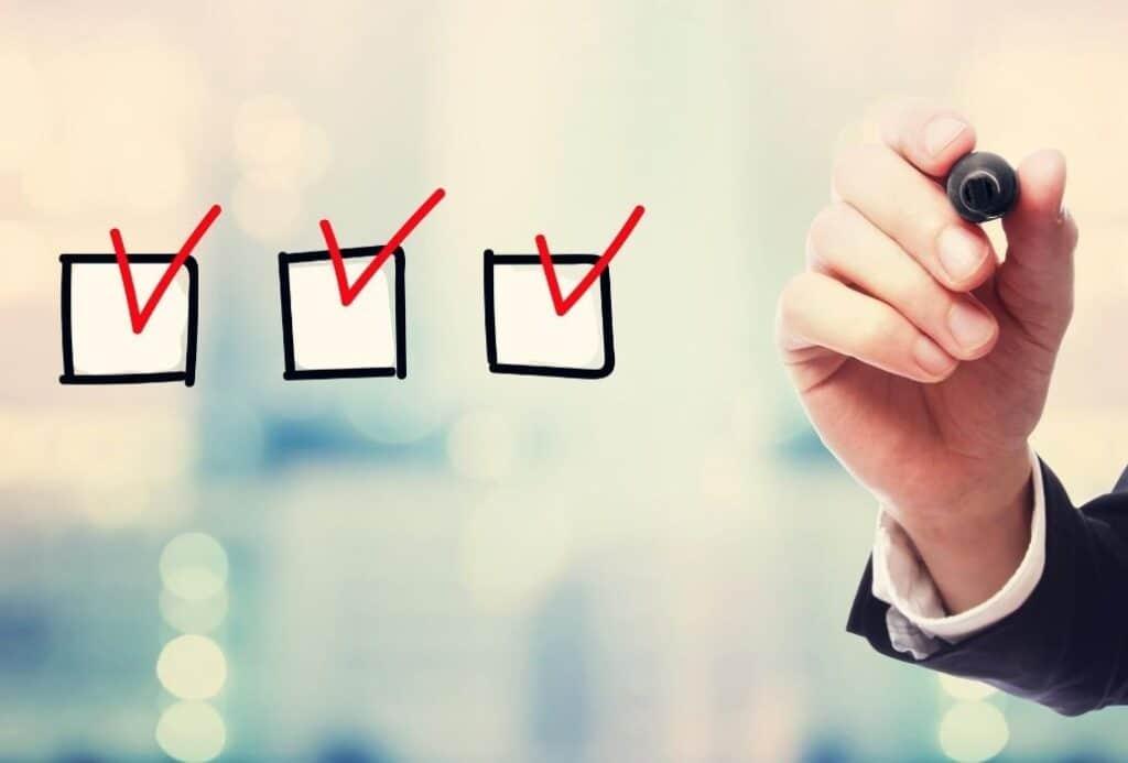 energy efficiency utility incentive program project developer checklist kw engineering consultants