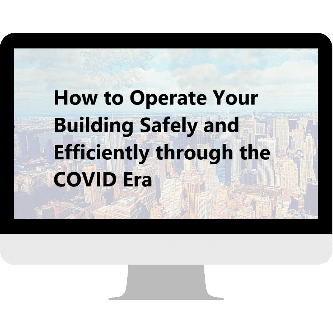 download-covid19-safe-building-operation-guide-download-hvac-recommendations-kw-engineering-consultants