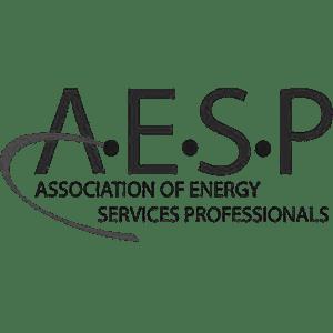 energy efficiency consulting aesp logo kw engineering 2