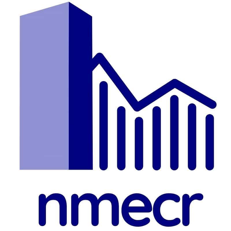 nmecr logo nmec r package kw engineering