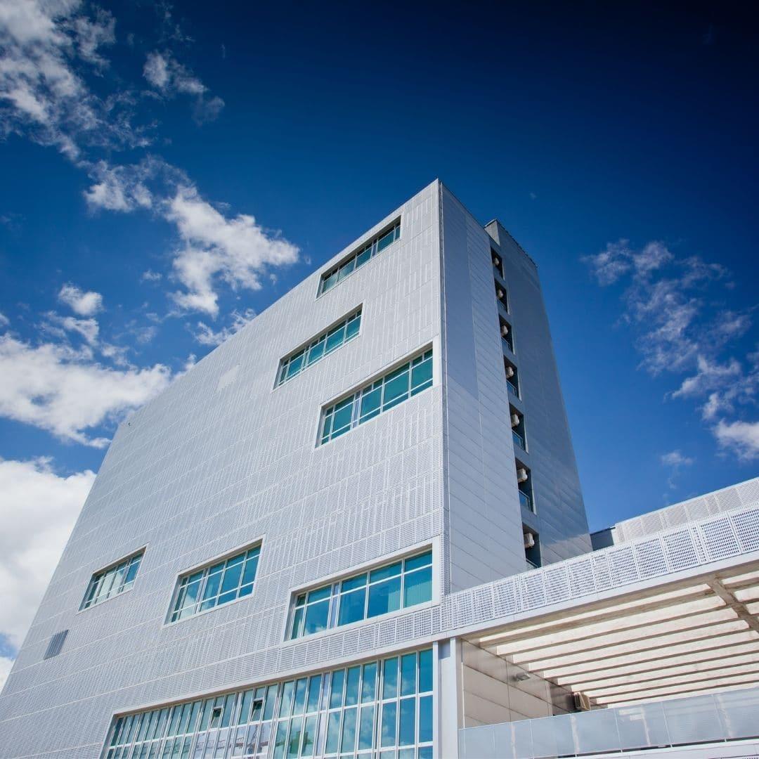city ordindance energy audit compliance efficiency retrocommissioning kw engineering