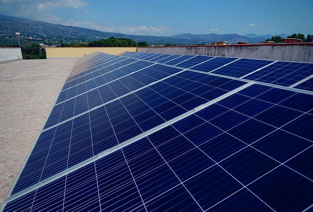 maximize value solar energy efficiency kw engineering consulting