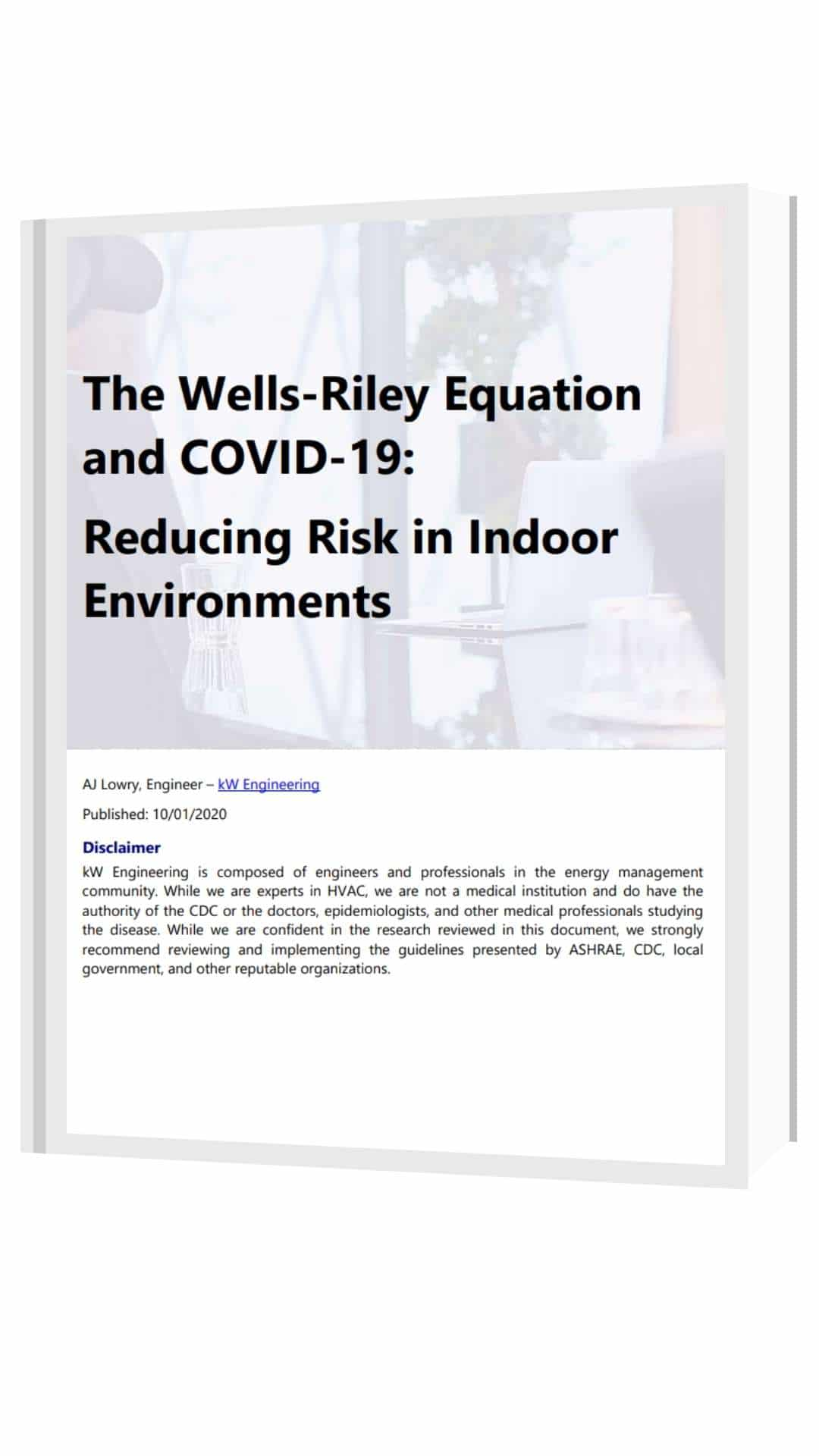 whitepaper wells-riley covid-19 building readiness ventilation guide kw engineering (1)