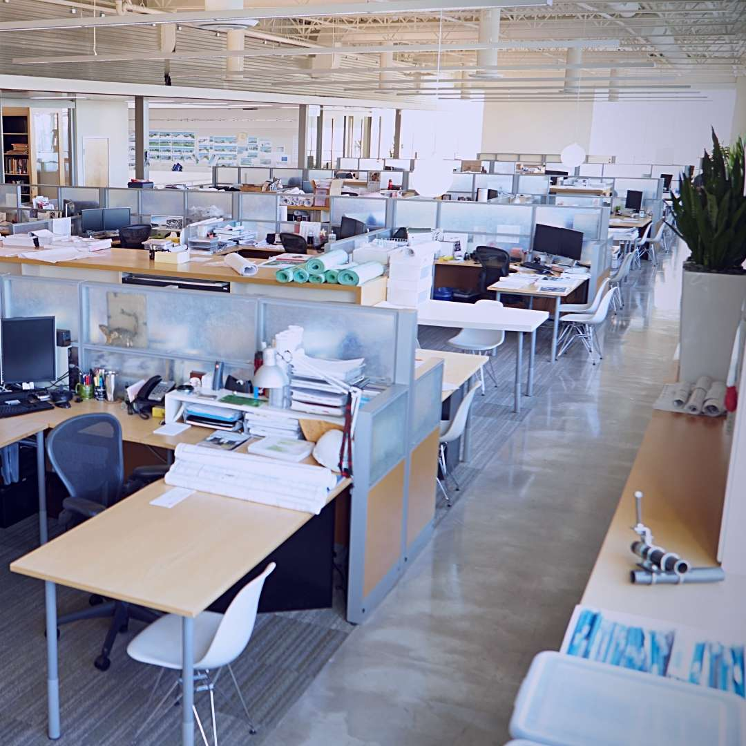 indoor workplace covid-19 hvac outdoor air load calculator kw engineering