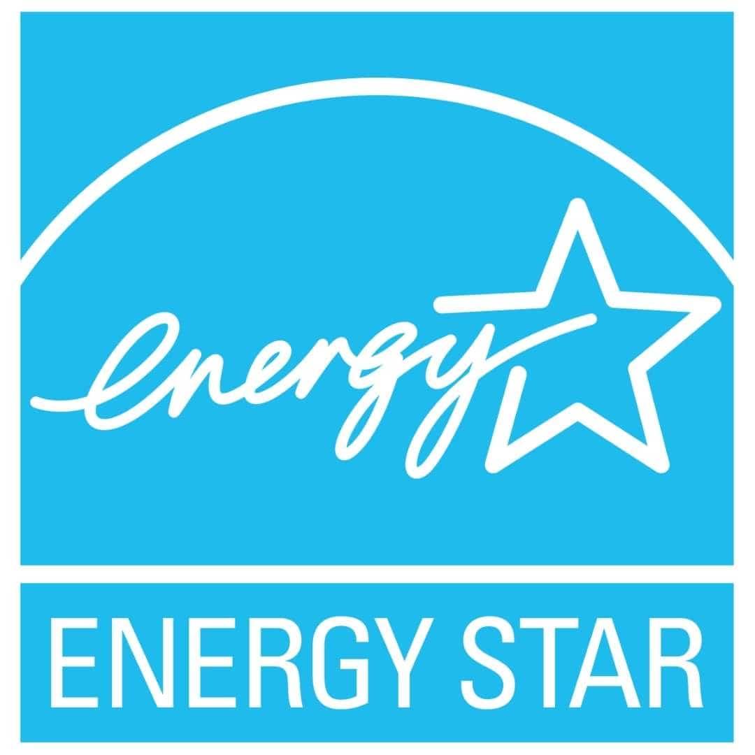 energy star partner logo kw engineering