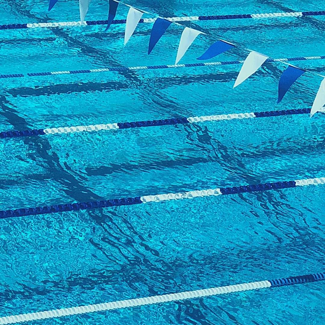 outdoor pool higher ed energy efficiency kw engineering