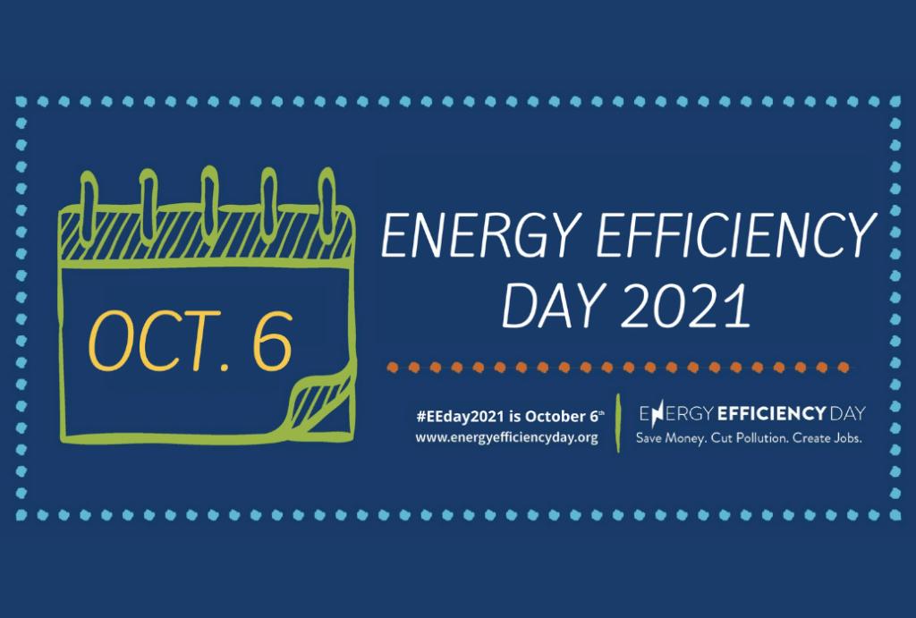 energy efficiency day 2021 kw engineering eeday2021